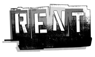 Rent_GS_10