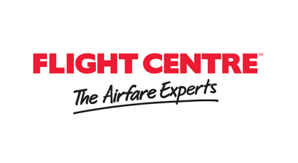 Logo_Flight_Centre
